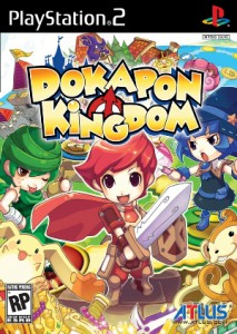 Dokapon_Kingdom_cover