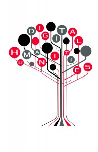 Spring 2015 Introduction to Digital Humanities Tree