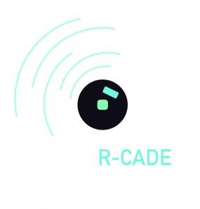 R-CADE-Logos-v3