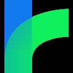 TWINE_LogoSmall