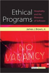 ethical-programs