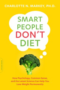 smart-people-cover