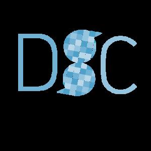 Final_DSC_2