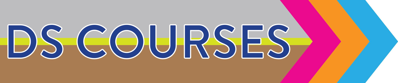coursebars